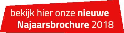Mokrupak Verpakkingen B.V. Najaarsbrochure 2018